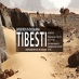 "Exhibition ""Tibesti - Expedition in the Sahara"" at the Kanzlergalerie"