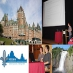 24th International Diatom Symposium (IDS) in Québec City (Canada)