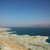 First DSDDP workshop in Ein Gedi and field trip around Israel in November 2014