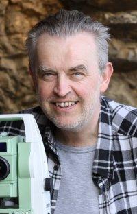 Gerd-Christian Weniger