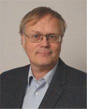 Frank Lehmkuhl