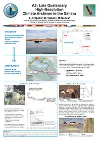 806 A2 Poster 2013 small