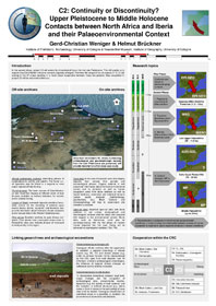 806 C2 Poster 2013 small